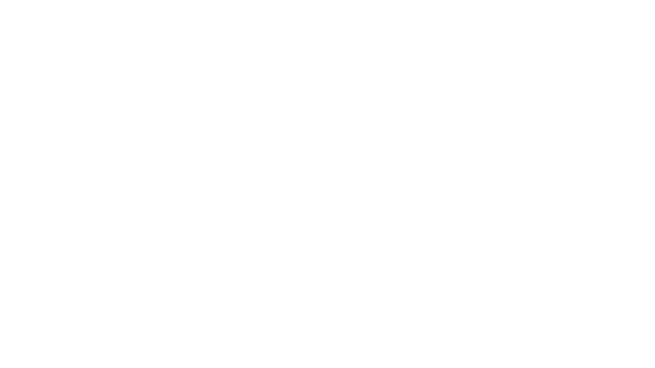 Lisanna Consulting